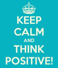 Think-Positive-257x300
