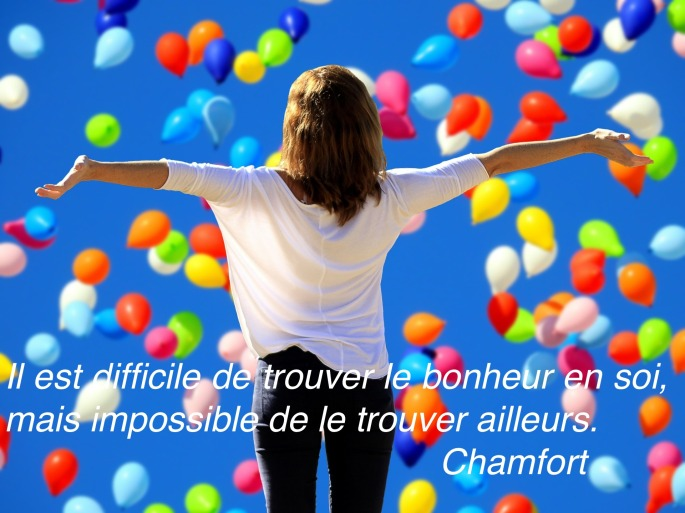 Chamfort_17_07_11